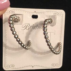 New! Brighton Meridian Earrings